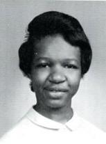 Debra Matthews (Stinson)