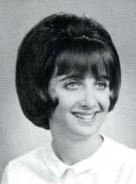 Janice Mosbach