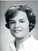 Susan Okrent (Solomon)