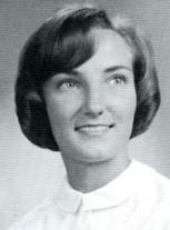 Nancy Osborn (Kern)
