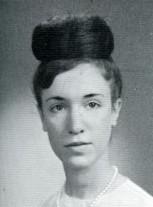 Karen Oscherwitz (Deutsch)