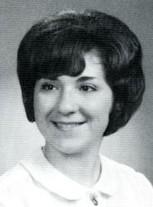 Sylvia Ouziel