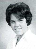 Mari Paritz