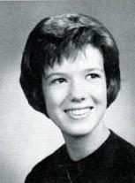 Charlotte Patton