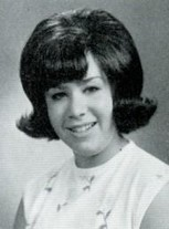 Peggy Rich