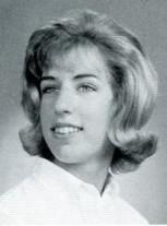 Marilyn Russak