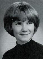 Nancy Van Wagoner (Orth)