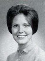 Rita Wentzel