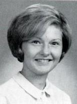 Cindy Wilson (Scripps)