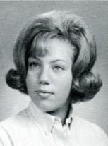 Malka Zalesky (Altman)