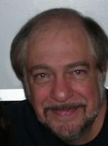 Ira Zimmerman
