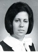 Jacqueline Friedman