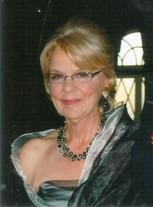Nancy Hess