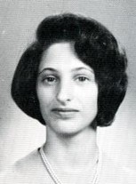 Faye Kabakoff