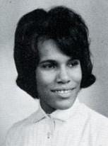 Yvonne Spicer