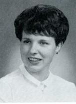 Carol Taylor (Corwin)