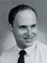 Cary Tomarin