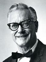 Cleon J. Wingard