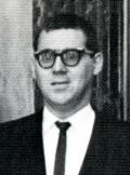 Ronald Aug