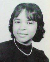 Carmelita Barnett