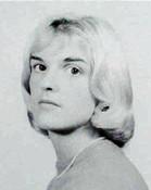 Carolina Bartholomew