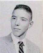 Roy Brandell