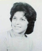 Marie Cerone (Maffucci)