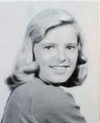 Ann Dahlquist