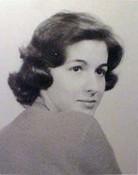 Maria de Vasconcellos