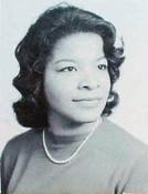 Juanita Kay Eldridge