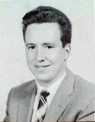 Bill Goodman