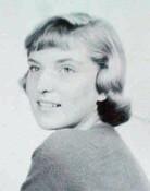 Heidi Heep