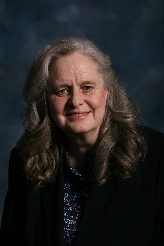 Arlene Helfrich