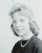 Jill Henderson