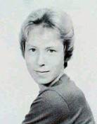 Sara Kephart