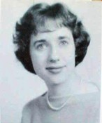 Patricia Niland