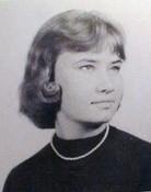Karin Stadtlander