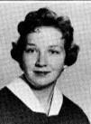 Dorothy Pally