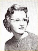 Judy Krawczyk (Markham)