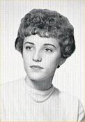 Donna Morawetz (Neumiller)