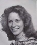 Kathy Fillmore