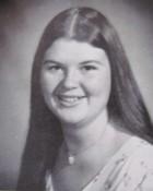 Debbie Little