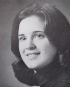 Julia Wright
