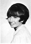 Lana Jean Bowles