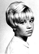 Valerie Sharon Dixon