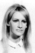 Annette Malcome