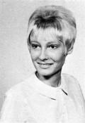 Nancy Elaine Shout