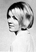 Linda Kay Taylor