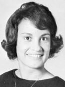 Dianne Taylor (Hester)