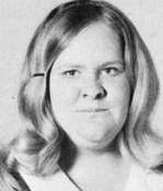 Paula Montgomery Fitzpatrick